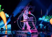 MTV3-kanavan Masked Singer Suomen suosio kasvaa kasvamistaan – Ohjelmasta on tullut yksi suurimmista tv-viihdeilmiöistä kautta aikojen