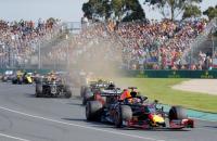 formula-1-kausi-jatkuu.jpg