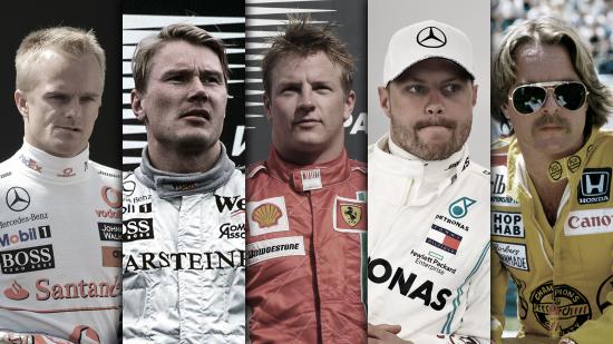 suomalaiset-f1-voittajat.jpg