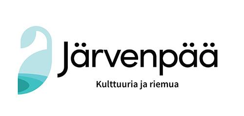 _jarvenpaa-kulttuuria_ja_riemua.jpg