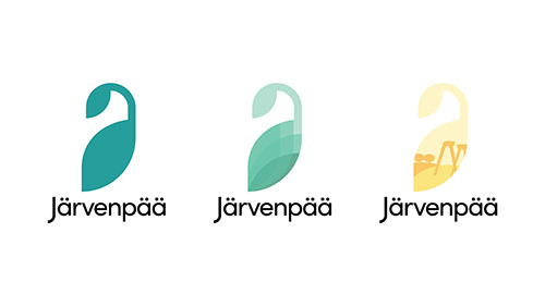_jarvenpaa-logon_tasot.jpg