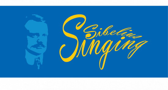 sibelius-singing-competition.png
