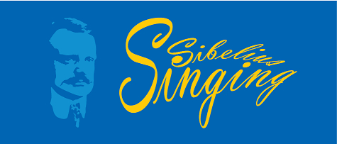 sibelius-singing-competition-2020-1.png