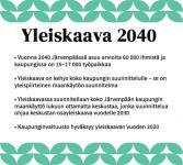 yleiskaava_infoboksi.png