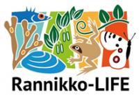 rannikko-life.png