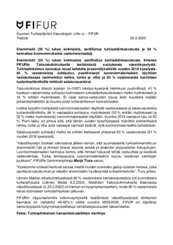 fifur_vaestokysely20200226_tiedote_fi.pdf