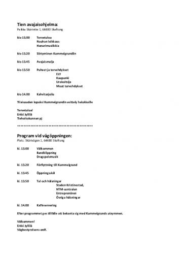 avajaisohjelma.pdf