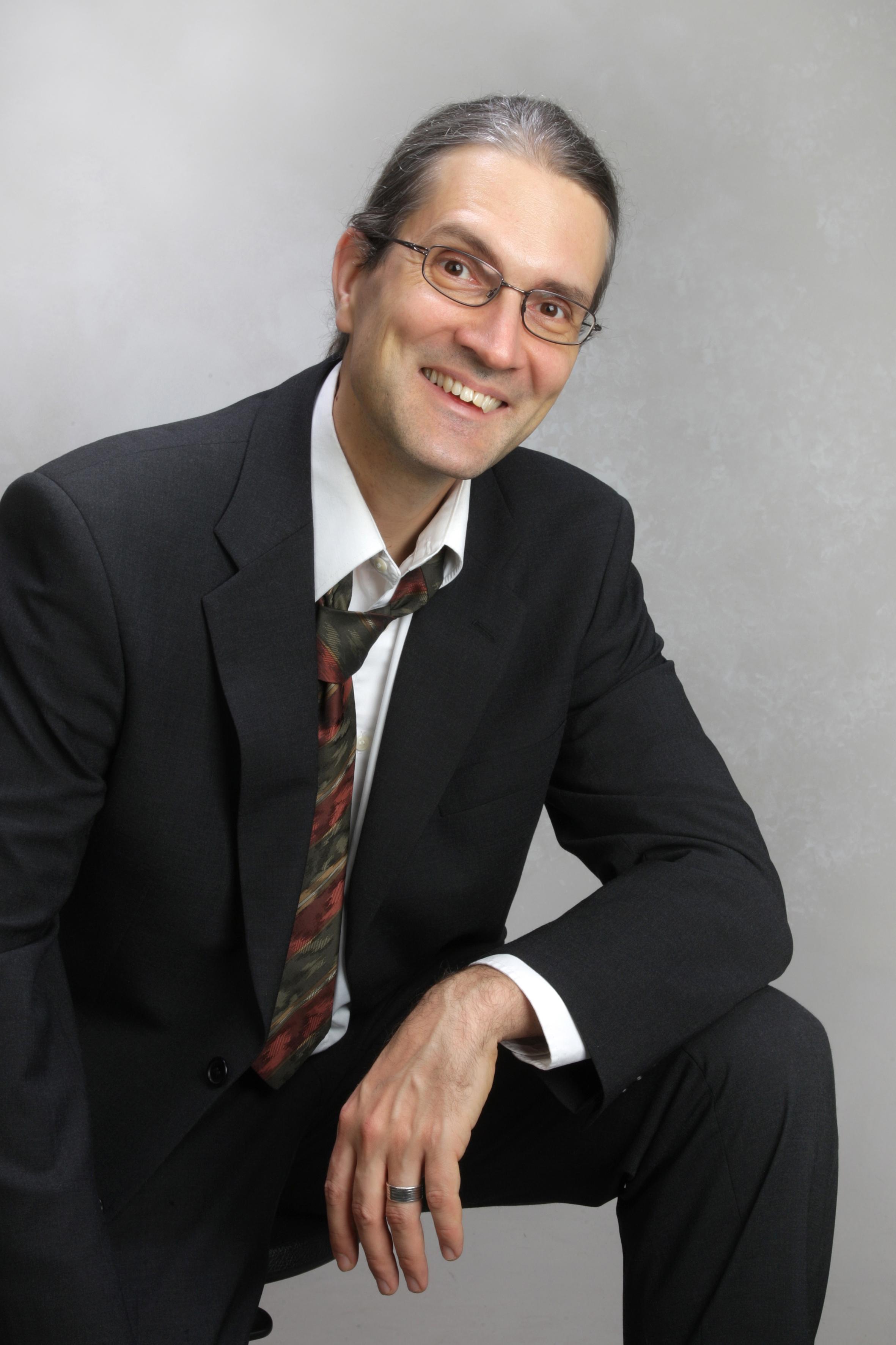 Tommi Lehtonen