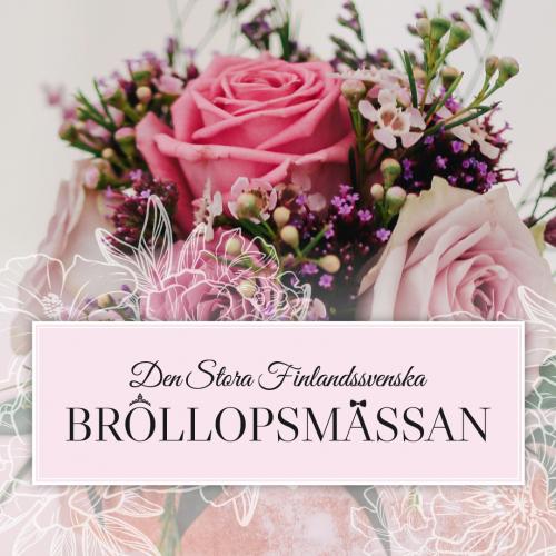 sk_brollopsmassan_1080x1080.jpg