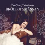sk_brollopsmassan_1080x10802-1.jpg