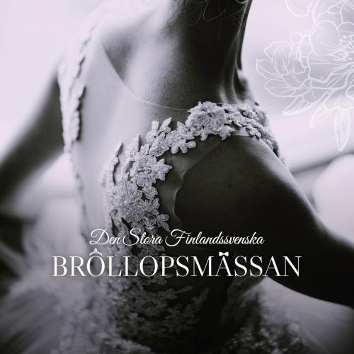 sk_brollopsmassan_1080x10803.jpg