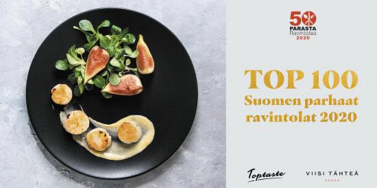 100-parasta-ravintolaa-suomessa.jpg