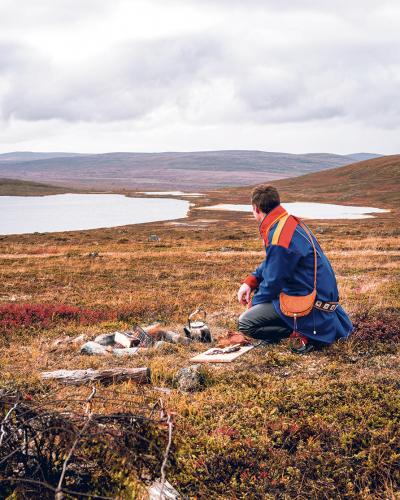 sami-culture-utsjoki.jpg