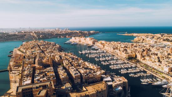 aerial-of-three-cities-malta.jpg