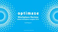 optimazeworkplacereview2019_full_report.pdf