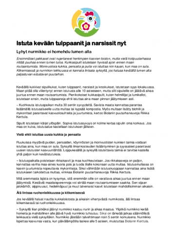 istuta-kevaan-tulppaanit-ja-narsissit-nyt.pdf