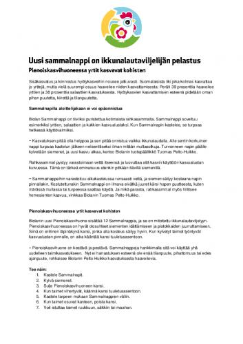 tiedote_uusi-sammalnappi-on-ikkunalautaviljelijan-pelastus.pdf
