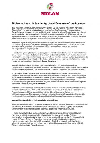 biolan-mukaan-hkscanin-agrofood-ecosystemr-verkostoon.pdf