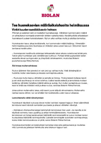 tee-huonekasvien-maaraaikaishuolto-helmikuussa.pdf