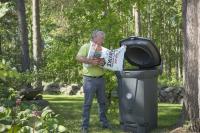 kuva.-aloita-kompostointi-saastat-jatelaskussa-ja-saat-omaa-multaa.jpg