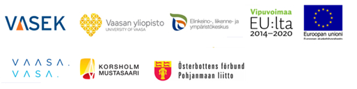 moveit-hankkeen-rahoittajien-ja-kumppaneiden-logot.png
