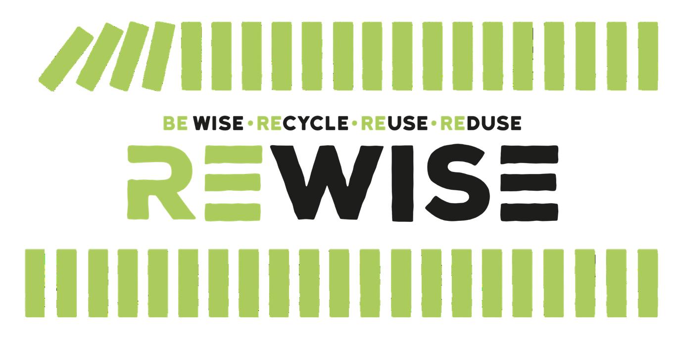 logo-rewise-hanke.png
