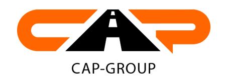 cap-group_logo_rgb.jpg