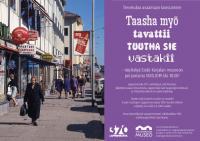 taasha_myo_tavattii-kutsu.pdf