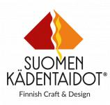 suomen_kadentaidot_logo.png