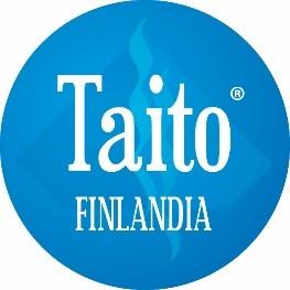 taito-finlandia-logo.jpg