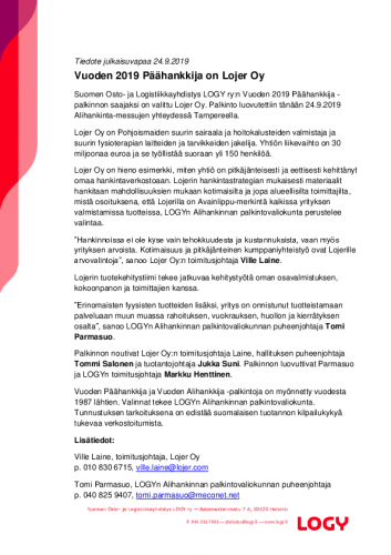 vuoden-paahankkija-2019_logy_24092019.pdf