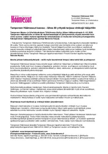 tampereenhaamessut-mediatiedote-30.01.2020.pdf
