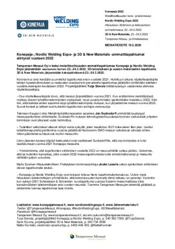 mediatiedote-konepaja-nwe-ja-3d-19.5.2020.pdf
