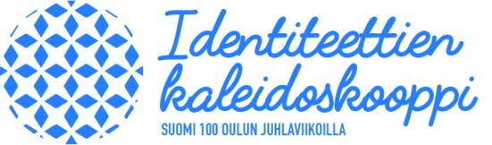 identiteettien-kaleidoskooppi.jpg