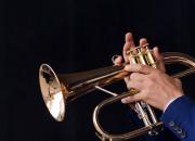 Big band -fanfaarisävellyskilpailu 2018 auki