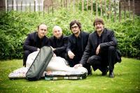 quatuor-danel-c-ant-clausen-4.jpg