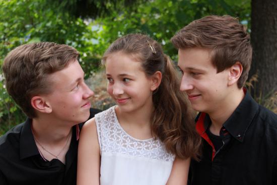 roozeman-trio_5012.jpg
