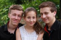 roozeman-trio_5004.jpg