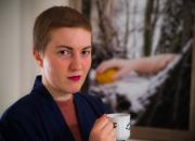 Taiteilija Anna-Mari Nousiainen Oulun Musiikkivideofestivaalien taiteelliseksi johtajaksi