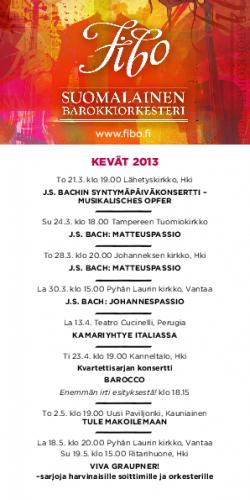 fibo_keva-cc-88tesite2013.pdf