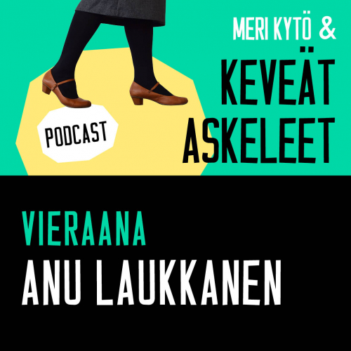 podcast_laukkanen.jpg