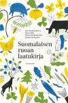 suomalaisen_ruoan_laatukirja_etukansi.jpg