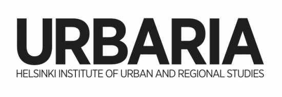 logo_urbaria.jpg