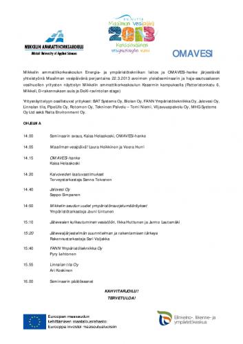 vesipaiva.pdf