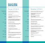 forum_ohjelma.pdf