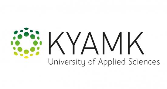 kyamk_logo_vari_vaaka_laaja_cmyk.pdf