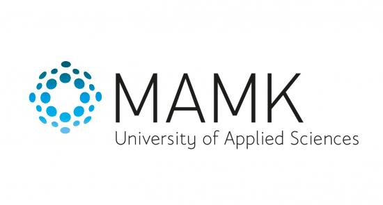 mamk_vari_logo_vaaka_laaja_cmyk.pdf