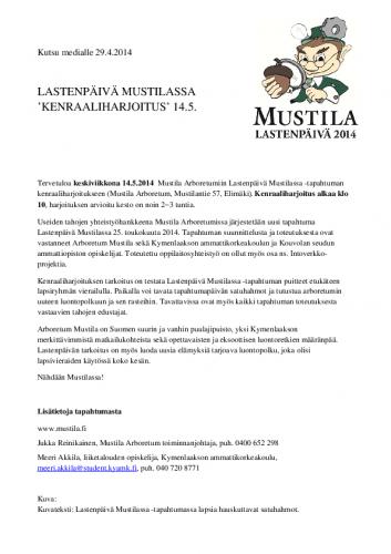lastenpaiva-mustilassa_mediakutsu_29042014.pdf