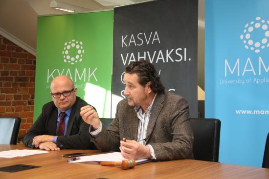 jyrki_koivikko_jussi_lehtinen2.jpg