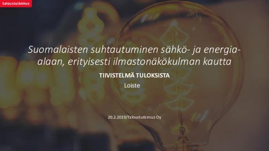 taloustutkimus_tutkimusraportti_loiste_presentaatioversio.pdf